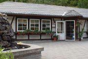 Morassina Gaststätte