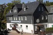 *** Hotel Am Kleeberg im Thüringer Wald