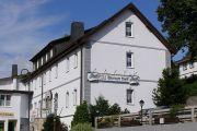 *** Hotel Thüringer Wald am Rennsteig