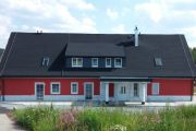 3 Übernachtungen mit HP, 135 EUR im Thüringer Wald